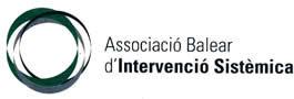 Associació Balear d'Intervenció Sistèmica